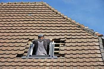Dachfenster nachträglich einbauen  Fenster in der Mietwohnung – wichtige Fakten, Rechte und Pflichten