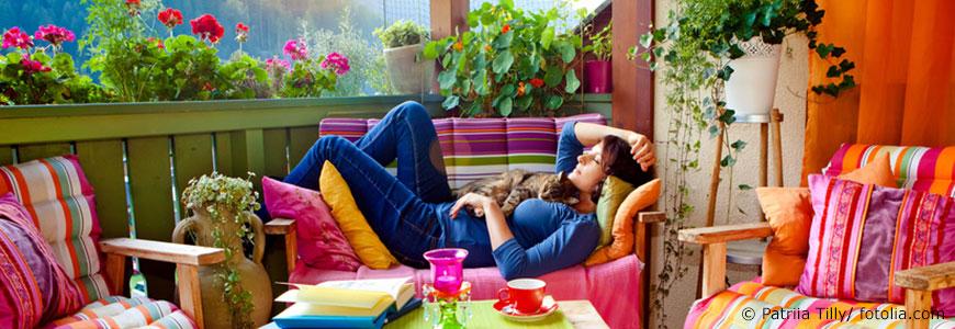 deutsches mietrecht hausordnung. Black Bedroom Furniture Sets. Home Design Ideas