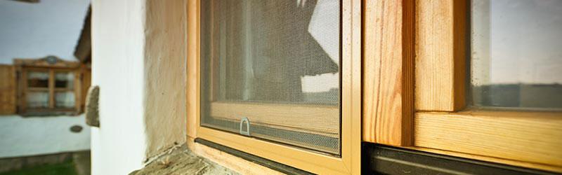 Fliegengitter Am Fenster Worauf Sie In Mietobjekten Achten Müssen