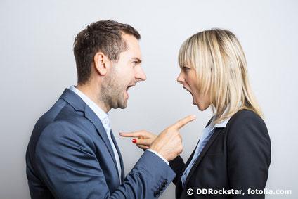 Zahlenmäßige Dating-Definition