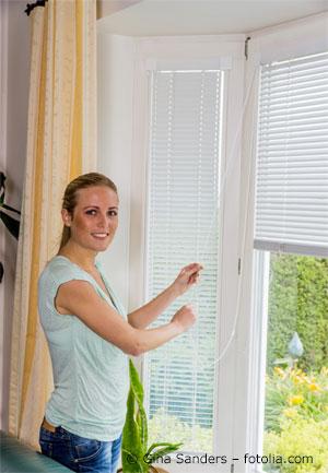 Was Tun Wenn Der Mietvertrag Die Individuelle Wohnungsgestaltung