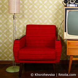 einbauten und abl sezahlungen der nachmieter kann sich wehren. Black Bedroom Furniture Sets. Home Design Ideas